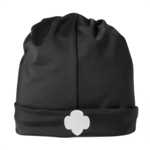 4-in-1 Hat