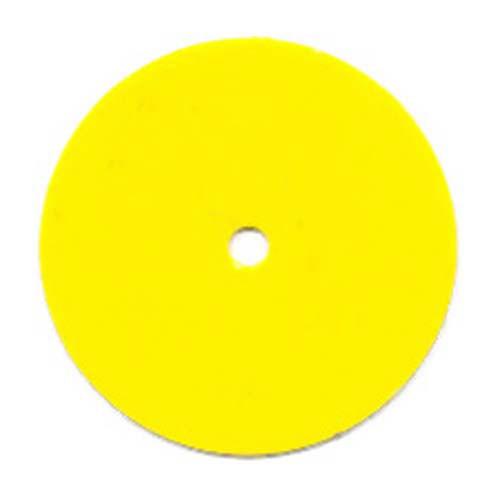 Junior Disc For Membership Star Pkg
