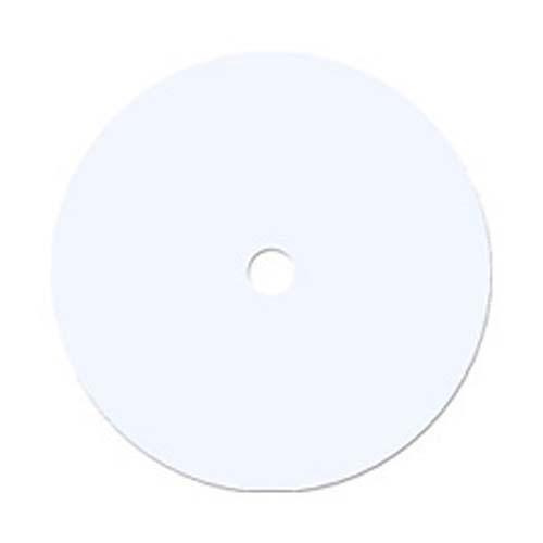 Cadette Disc For Membership Star