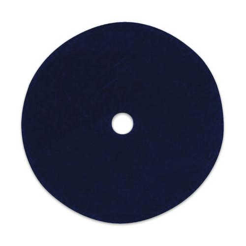 Ambassador Disc For Membership Star