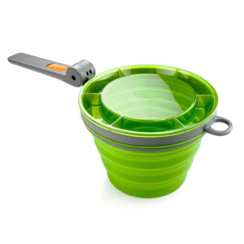 GSI Collapsible Fairshare Mug