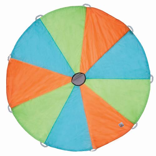 Funchute parachute