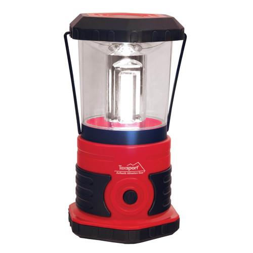 Texsport LED Camp Lantern