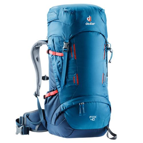 Deuter Fox 40 Backpack